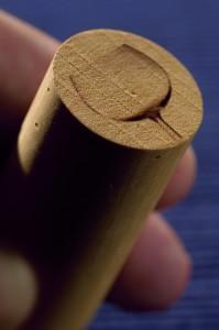 Cork 9